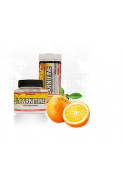 aTech nutrition L-Carnitine 3000