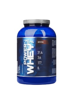 RLine Power Whey